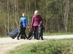 Jägimäe-Murimäe külatalgud5.jpg -